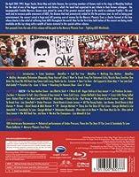Freddie Mercury Tribute Concert [Blu-ray] [Import italien]