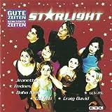 Gute Zeiten, schlechte Zeiten - Vol. 26: Starlight