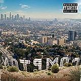 Compton (2 LP) [Vinyl LP]