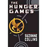 The Hunger Games: 1