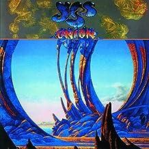 Union [Vinyl LP]