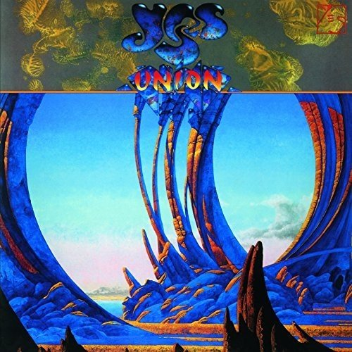 union-180-gm-vinyl-vinilo