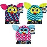 Furby Boom Special Edition 20 cm 3-fach sortiert