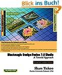 Blackmagic Design Fusion 7 Studio: A...