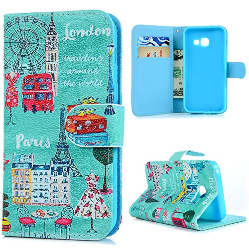 for-47-inch-samsung-galaxy-a3-2017-released-case-maxfeco-london-traveling-around-the-world-post-card