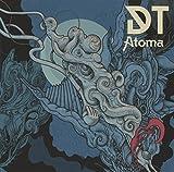 Dark Tranquillity: Atoma (Standard CD Jewelcase) (Audio CD)