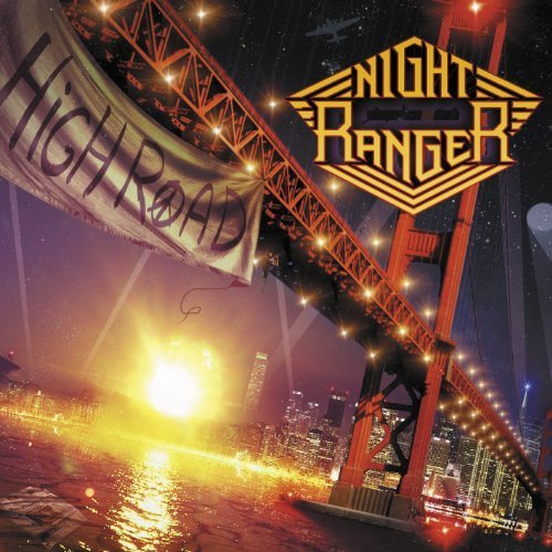 high-road-shm-deluxe-edition-by-night-ranger-2014-05-04
