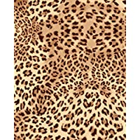 Decopatch Sheets ref. 563 Leopard Print Beige/Brown