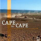 CAPE TO CAPE FROM NORTH CAPE