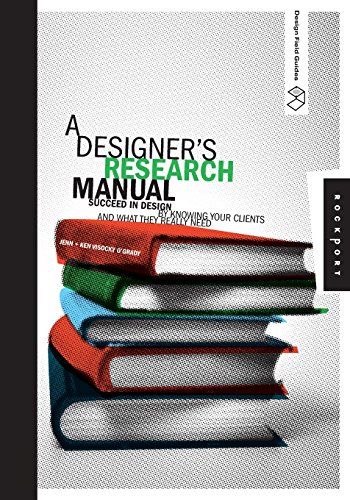 designers-research-manual-succeed-in-design-by-knowing-your-clients-and-what-they-really-need-design