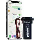 SinoTrack ST-901 Voertuig Auto GPS Tracker, Anti Verloren Alarm Locator GPS Tracker Auto Mini Real-Time Locatie Apparaat, Wat