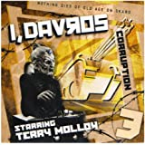 I, Davros 3 - Corruption (Doctor Who S.)