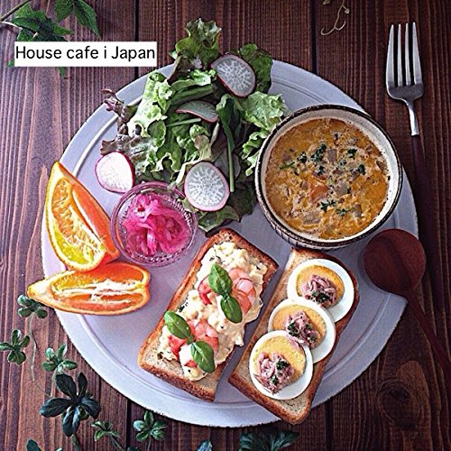 Hus cafe i Japan (Danish Edition) por N Matsuura