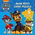 Paw Patrol - La Pat' Patrouille / Mon...