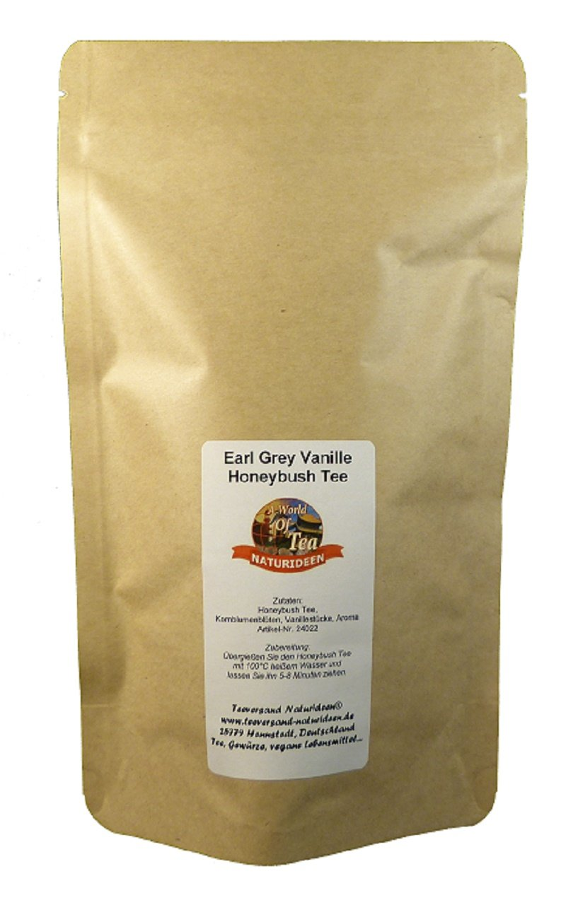 Earl-Grey-Vanille-Honeybush-Tee-Naturideen-100g