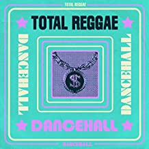 Total Reggae-Dancehall