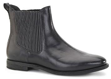 ugg chelsea boots damen