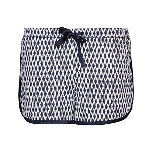 - 61JgJ0LCTML - Cyell Women's Aimee Sleepwear