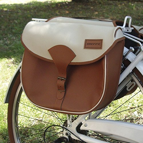 bag-double-rear-simil-leather-eco-leather-dieffe-ideal-bicycle-vintage-rod-brakes-city-bike-graziell