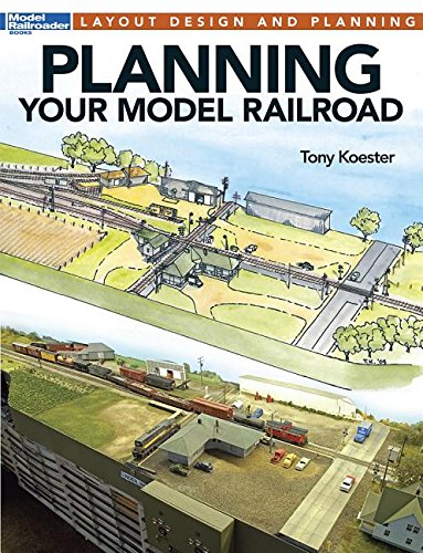 planning-your-model-railroad