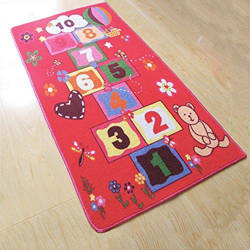 yazi-de-los-ninos-alfombra-de-juegos-hopscotch-rugs-alfombra-lavable-para-guarderia-decoracion-regal