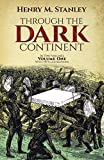 Through the Dark Continent: v. 1: 001