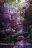 El jardín de las lilas (Océanos
