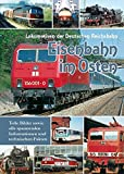 Eisenbahn im Osten -