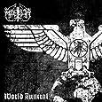 World Funeral (Re-Issue+Bonus)