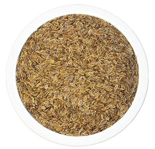 PEnandiTRA® - Dillsaat Dillsamen ganz - 1 kg