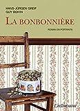 La bonbonnière (French Edition)