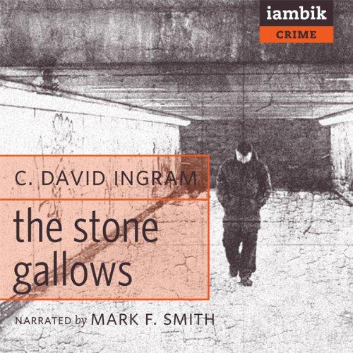 The Stone Gallows  Audiolibri