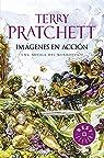 Imágenes en Acción par Pratchett