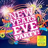 So pop open the champagne, get in the party mood and get ready for the New Years Eve countdown with New Years Eve Party! Start the New Year with 20 party classics designed to see the New Year in, with style.