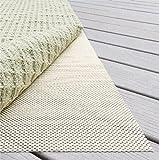 Antirutschmatte Antirutsch Teppich Teppichunterleger Rutsch Stop Rutschmatte Teppichstopper Gleitschutz 150