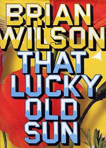 brian-wilson-that-lucky-old-sun-dvd-2009-ntsc