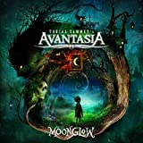 Moonglow (Limited Digibook) - Avantasia