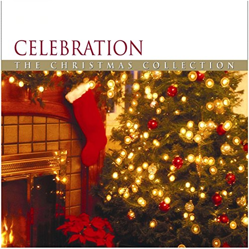 Christmas Carols Suite: O Come All Ye Faithful / In the Bleak Midwinter / Christians Awake / It Came Upon a Midnight Clear / Hark the Herald Angels Sing / Silent Night / Away in a Manger / Good King W [Clean]