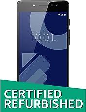 (Certified REFURBISHED) 10.or G (Beyond Black, 64GB)