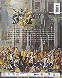 Image de Cerimoniale del viceregno austriaco di Napoli 1707-1734