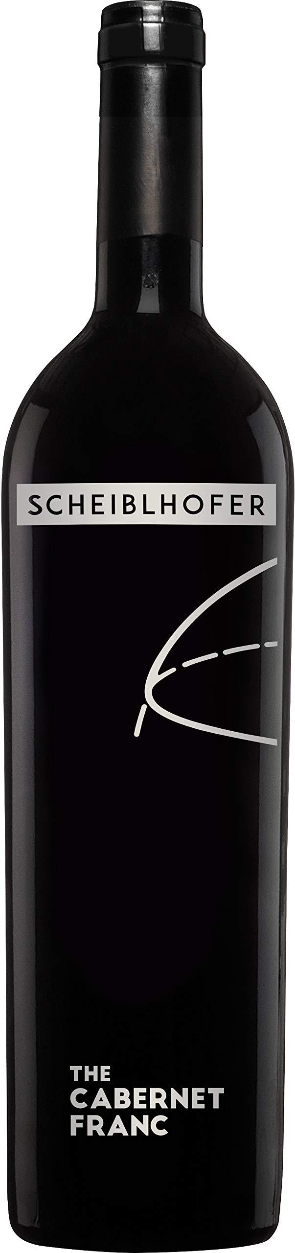 Erich-Scheiblhofer-The-Cabernet-Franc-2017