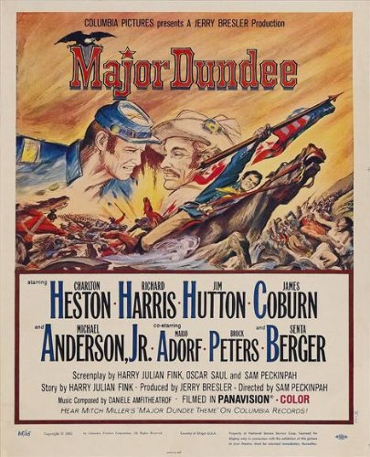 major-dundee-poster-de-pelicula-c-11-x-17-en-28-cm-x-44-cm-charlton-heston-richard-harris-james-cobu