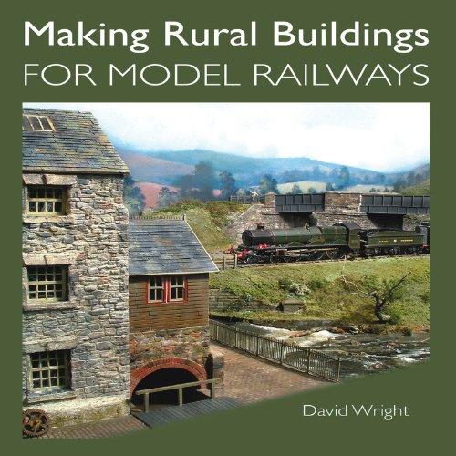 making-rural-buildings-for-model-railways