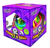 Addict A Ball Juego de Habilidad, 20 cm, (The Sales Partnership SKU)
