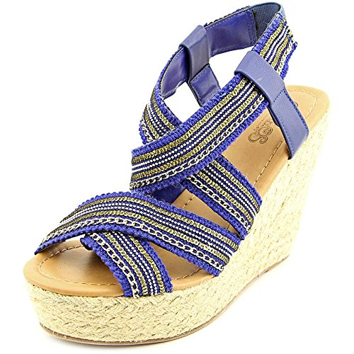 carlos-by-carlos-san-corelle-women-us-8-blue-wedge-sandal