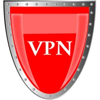 Secure Vpn Freedom