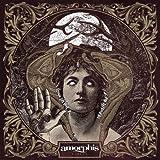 Amorphis: Circle [Vinyl LP] (Vinyl)
