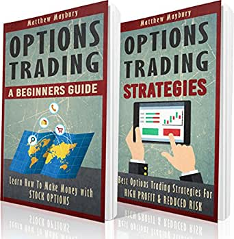 Books on binary option trading