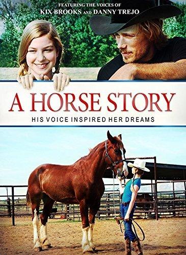 a-horse-story-by-kix-brooks