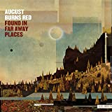 Found in Far Away Places (Ltd.Expanded Digipak)
